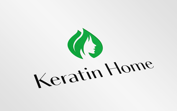 Keratin Home