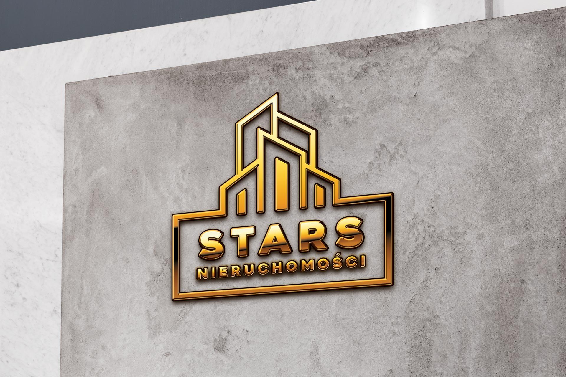 Stars Nieruchomości